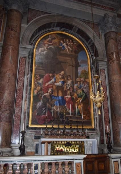 basilique saint pierre4