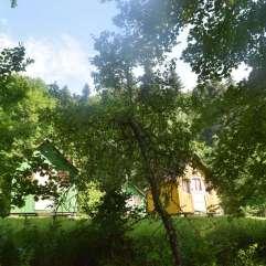 20180718_monastère de Rila (14)