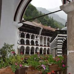 20180718_monastère de Rila (5)