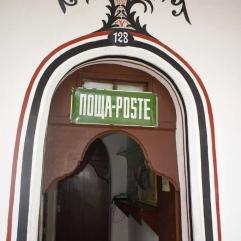 20180718_monastère de Rila (81)