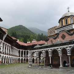 20180718_monastère de Rila (83)