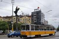 20180720_Sofia capitale (43)