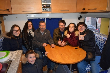 20171210_Salamanque (58)