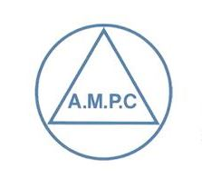 ampc-herblay.fr
