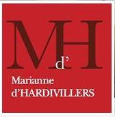 www.facebook.com marianne.dhardivillers